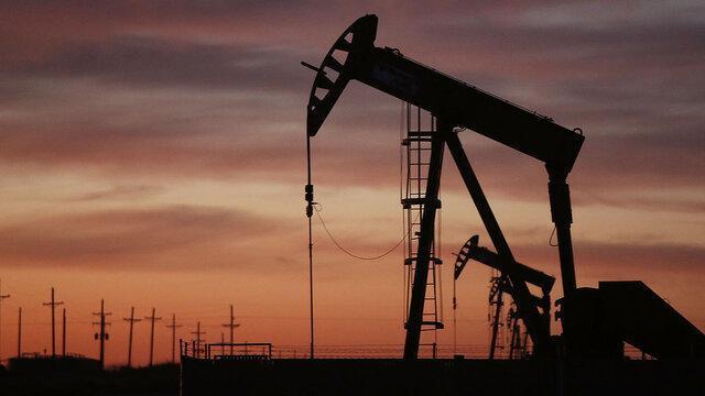 قیمت نفت دیگر کفاف هزینه های استخراج آن را نمی دهد