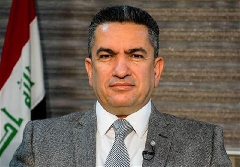 عراق، نماینده مجلس: صالح مجبور به لغو حکم الزرفی خواهد شد