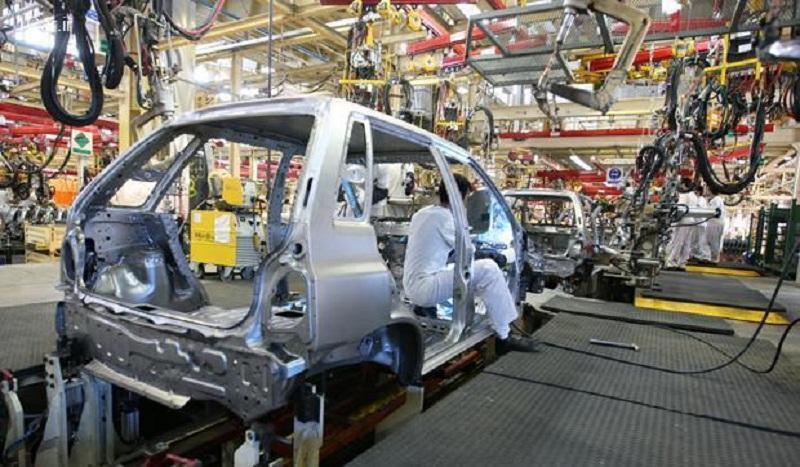 سال جاری قیمت خودرو چقدر افزایش می یابد؟