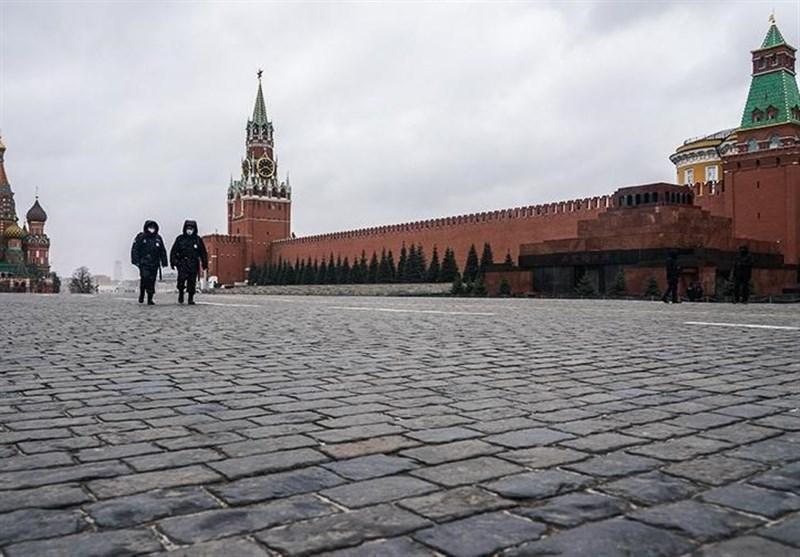 شمار قربانیان کرونا در مسکو به 95 نفر رسید؛ تجهیز 12 بیمارستان به بخش مراقبت های ویژه