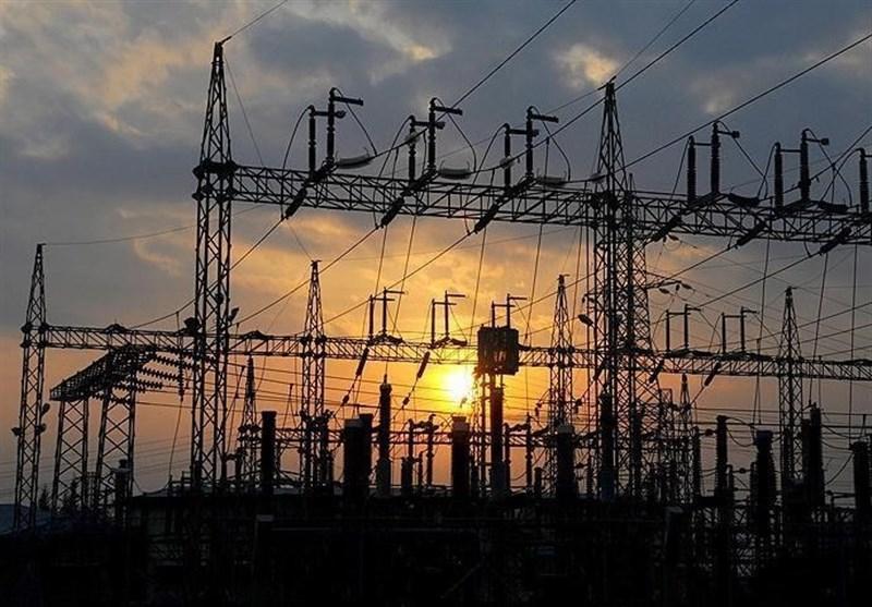احتمال قطع 80 درصد برق وارداتی افغانستان