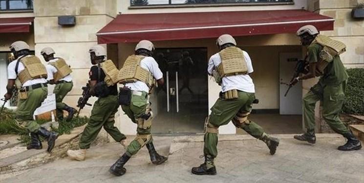 پلیس کنیا در جریان اعمال قرنطینه بیش از کرونا مردم را کُشت