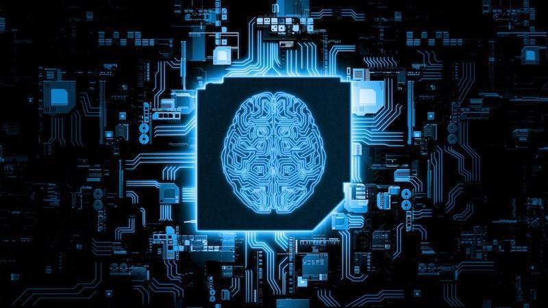 رابط های کاربری مغز و کامپیوتر به کمک ناتوانی های جسمی می آیند