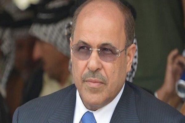 تحرکات تروریست ها برای برهم زدن ثبات و امنیت عراق ادامه دارد