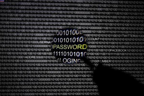 تصویب قانون امنیت سایبری اولویت مجلس است