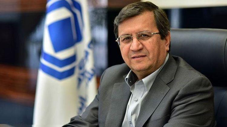 آمادگی عراق برای همکاری همه جانبه با ایران، تأمین کالاهای اساسی کشور تسریع می گردد