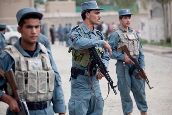 حمله طالبان به تخار افغانستان با 8 کشته و زخمی
