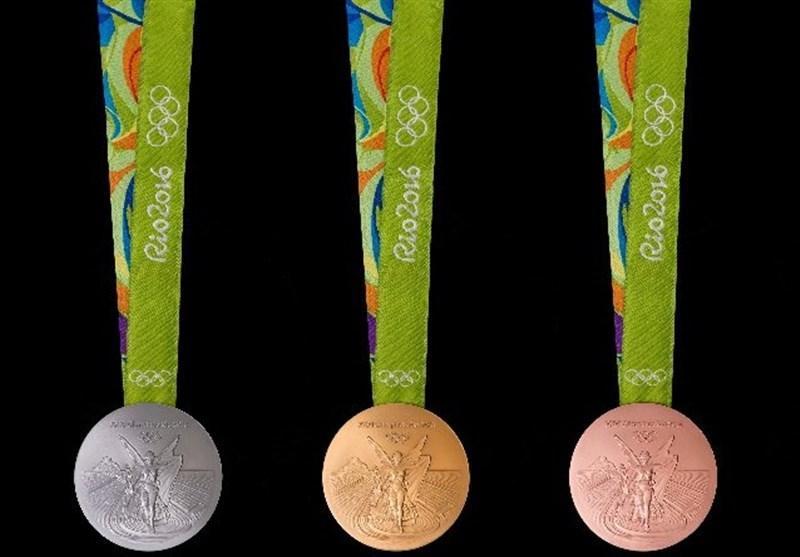 چرا رشته های پرمدال در المپیک اهمیت دارند؟