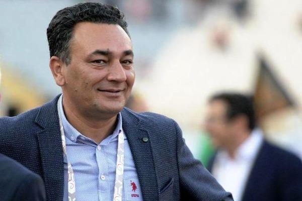 تیموری: رئیس هیئت فوتبال نقشی در برگزاری انتخابات ندارد