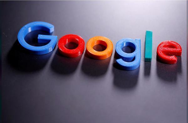 ممنوعیت تبلیغات بدافزار توسط گوگل