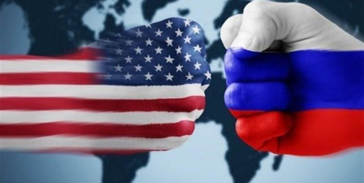واشنگتن: آمریکا و روسیه نشست امنیت فضا برگزار می نمایند