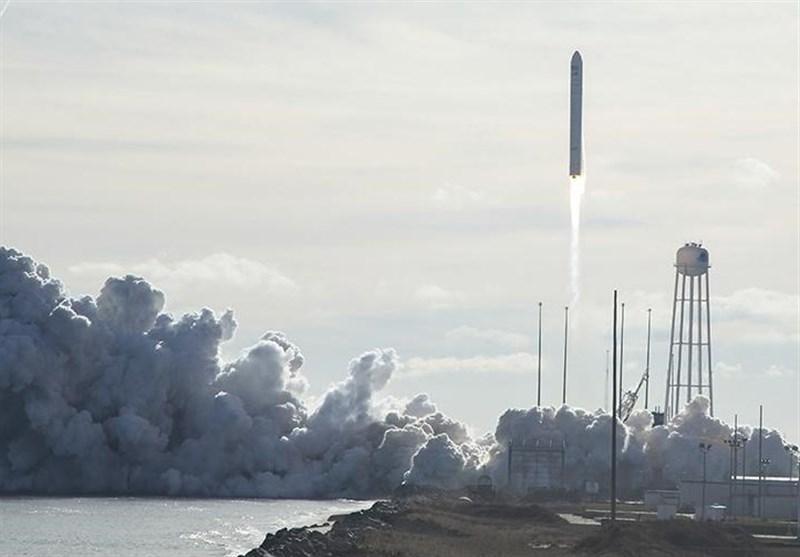 روسیه و آمریکا به گفت وگو درباره امنیت در فضا ادامه می دهند