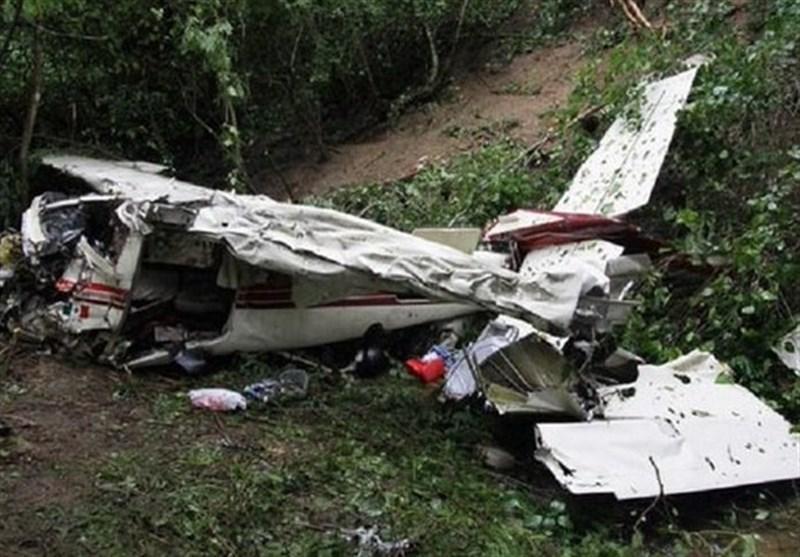 برخورد مرگبار دو هواپیما در ایالت آلاسکا، یک قانونگذار آمریکایی کشته شد