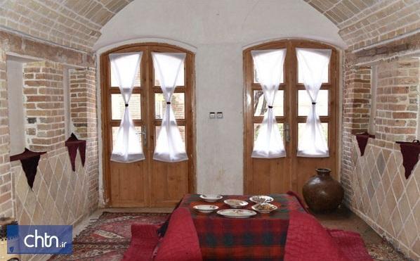 اعطای 90میلیارد تسهیلات کرونایی به تأسیسات گردشگری همدان