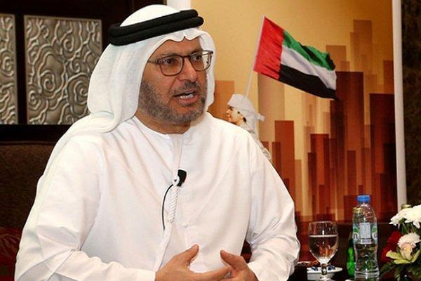 مقامات امارات و بحرین به اظهارات وزیر دفاع قطر واکنش نشان دادند