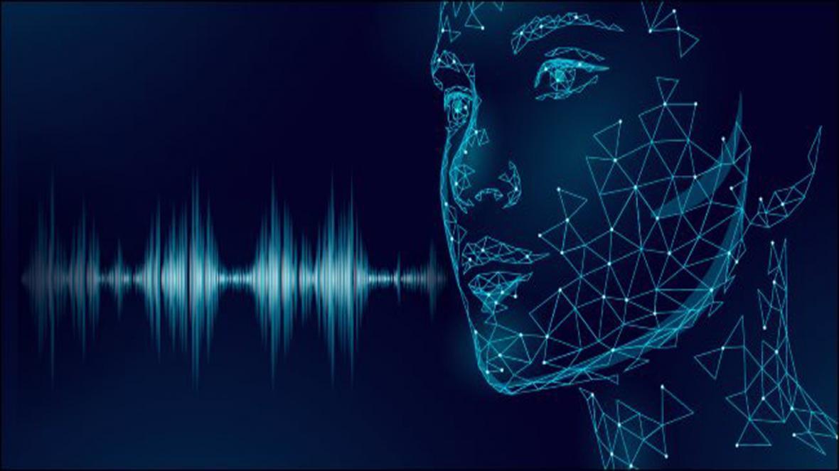 دیپ فیک صوتی تهدیدی برای جوامع بشری به حساب می آید؟