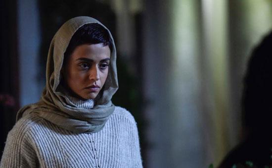 تمام ترنس های ایرانی: از سیما در هم گناه تا خلیلِ ممنوعه