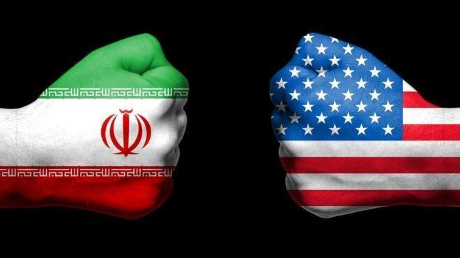 اعلام جرم علیه 4 آمریکایی به دلیل کوشش برای خرید نفت ایران