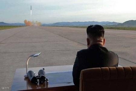 اون اقدامات نظامی علیه کره جنوبی را متوقف کرد