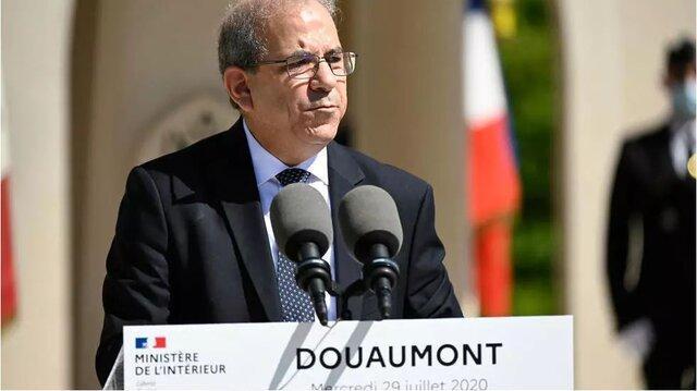 مخالفت رئیس شورای مسلمانان فرانسه با نمایش کاریکاتورهای موهن در مدارس