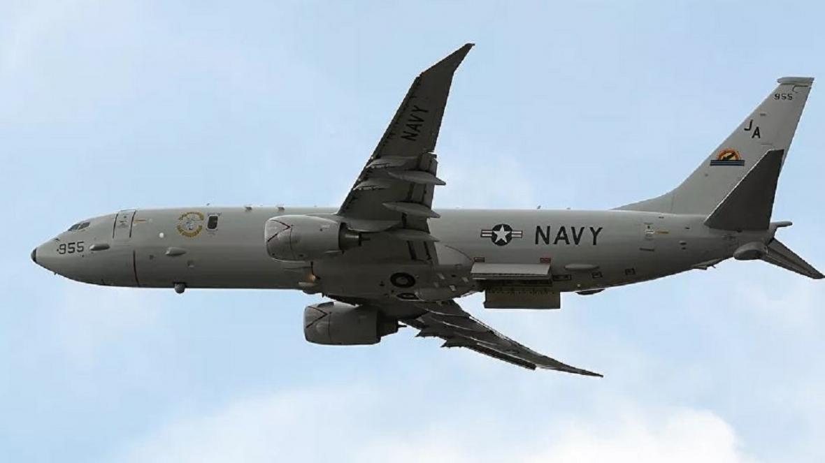 مخالفت اندونزی با میزبانی از هواپیما های جاسوسی آمریکا