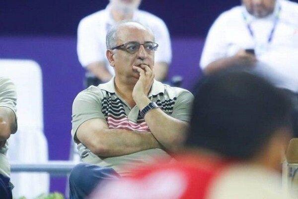 پارالمپیک توکیو قطعا برگزار می گردد ، تکلیف ایران تعیین نیست