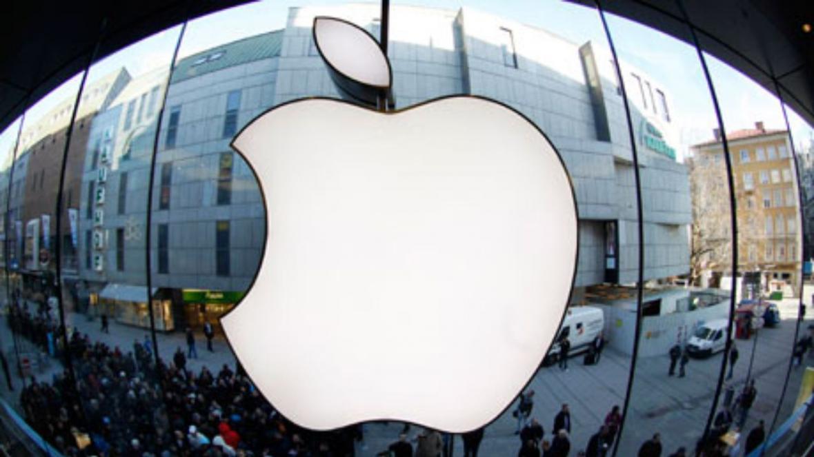 اپل به ارزشمند ترین برند در طول تاریخ تبدیل شد