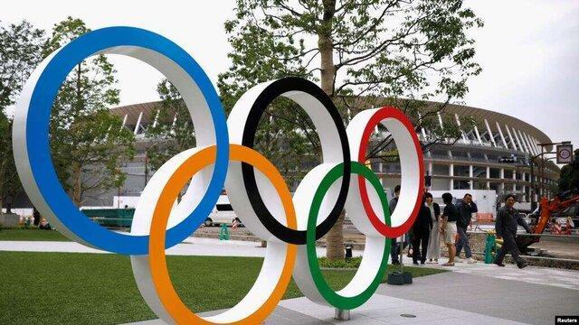 فرمان نشست فدراسیون های المپیکی با کمیته المپیک در دست کرونا!، فخری: در ارتباطیم