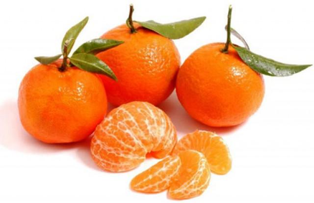خواص جالب پوست نارنگی