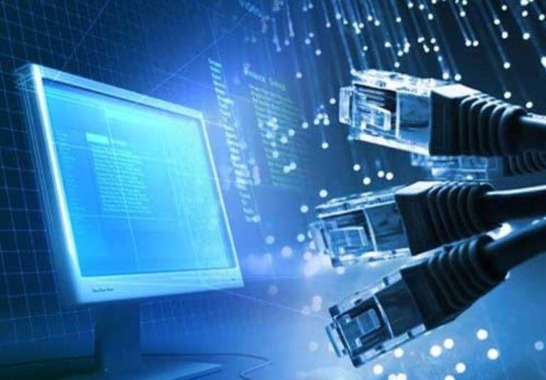 خبرنگاران 2 روستای دامغان از اینترنت پرسرعت بهره مند شدند