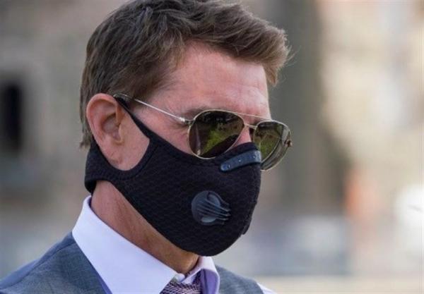تام کروز باعث استعفای 5 نفر از عوامل فیلم مأموریت غیرممکن شد