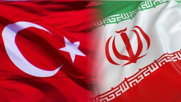 جزئیات آمار صادرات و واردات ایران با ترکیه