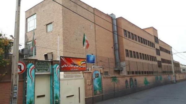 خبرنگاران شهیدستان کرج استحقاق ثبت ملی را دارد