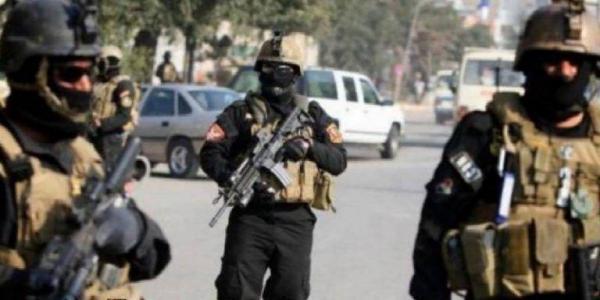 عملیات بمب گذاری در پایتخت پاکستان خنثی شد