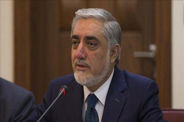 مذاکرات صلح افغانستان از تاریخ 5 ژانویه ازسر گرفته می گردد