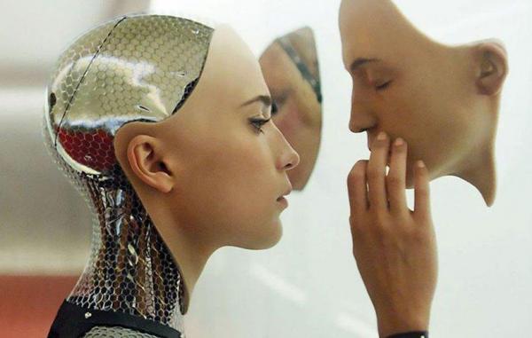 10 فیلم علمی-تخیلی که آینده را پیش بینی نموده بودند