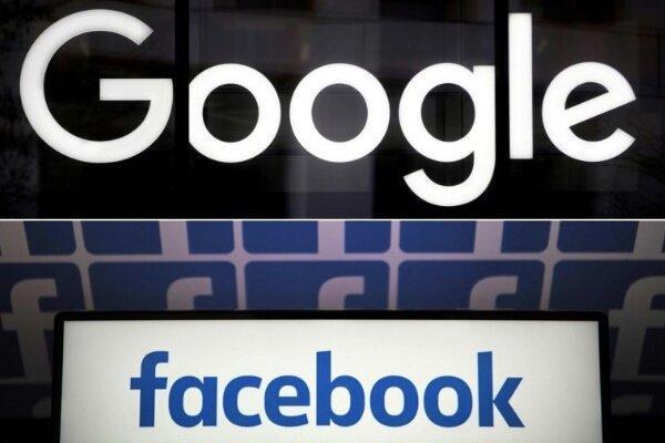 قانون استرالیا علیه فیس بوک و گوگل آمریکا را نگران کرد