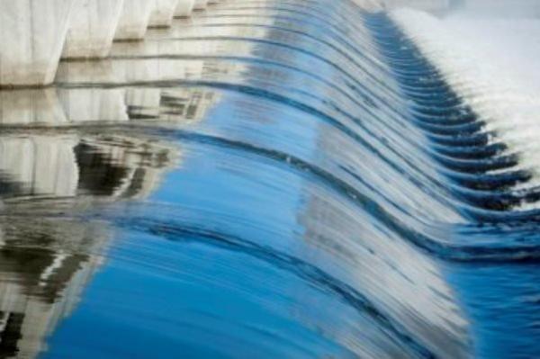 وبینار فناوری های نوین آب و فاضلاب برگزار می گردد