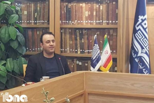 کرونا ضرورت گذر از کتابخانه های سنتی به دیجیتال را نمایان کرد