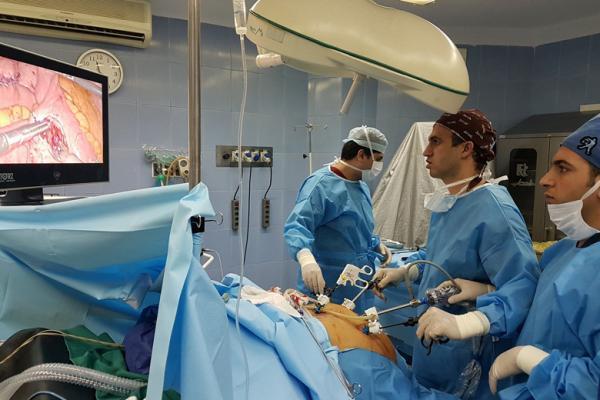 هزینه اعمال جراحى چاقى را چه کسى تعیین مى کند؟