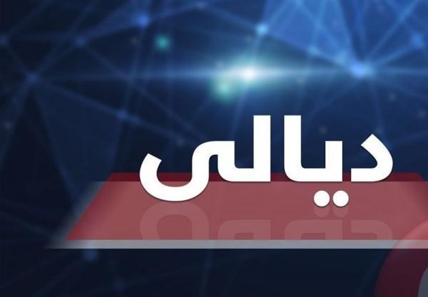 عراق، حشد شعبی حمله به شمال دیالی را دفع کرد، درگیری شدید با تروریست ها در الطارمیه