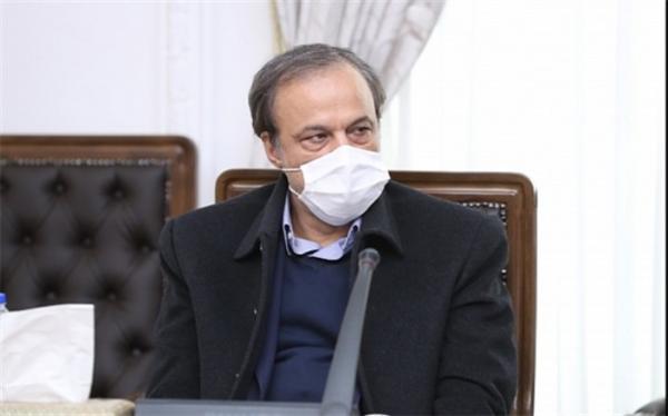 وزیر صمت: توزیع کالاهای اساسی ایام عید خانوارها ظرف چند روز آینده شروع می گردد