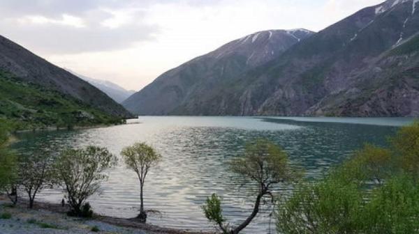 ثبت جهانی دریاچه گهر لرستان، شروع اکتشاف سیستماتیک از 1400
