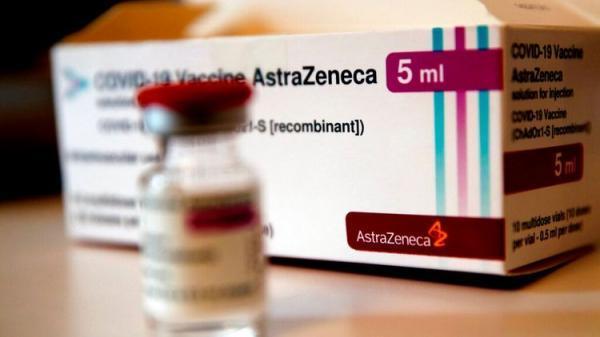 آژانس دارویی اروپا: واکسن کرونا آسترازنکا ایمن است