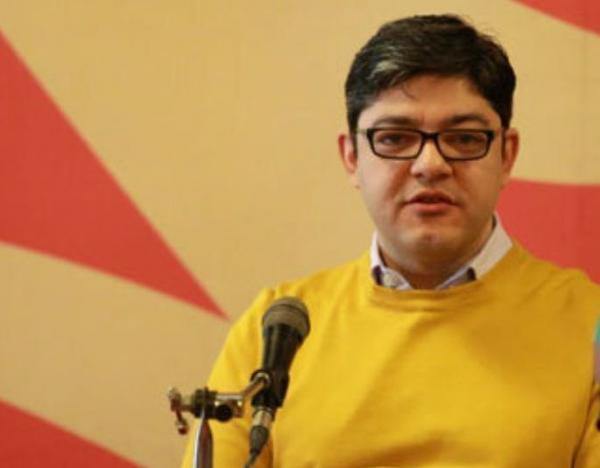 خبرنگاران اجراهای خارجی در سایه تفاهم نامه های همکاری فرهنگی با کشورها میسر شد