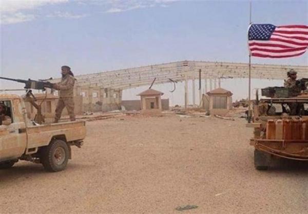 هشدار نماینده مجلس عراق درباره بهره برداری آمریکا از تروریست ها، واکنش بارزانی به تصویب بودجه در مجلس