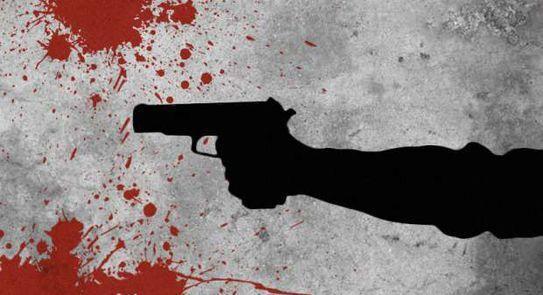 خبرنگاران یک شهروند قوچانی به ضرب گلوله کشته شد