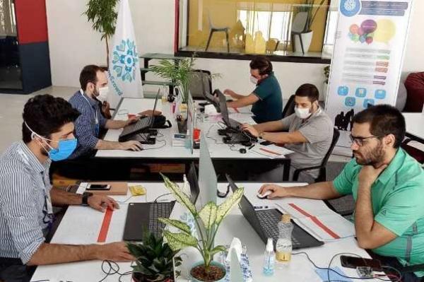 همایش مجازی عرضه ایده به بازار برگزار می گردد