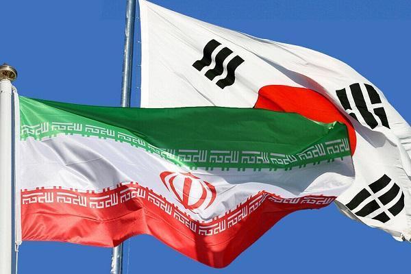 پرداخت 30 میلیون دلار از پول ایران در کره برای خرید واکسن