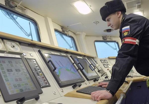 ممنوعیت پرواز در مناطقی از دریای سیاه، شروع مانور نظامی روسیه در قطب شمال